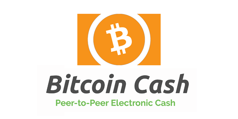 tiendientu.org-bitcoin-cash