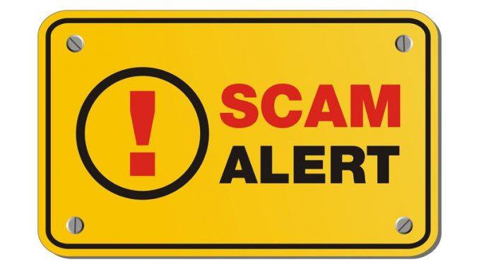 tiendientu.org-scam-thai-btc-2