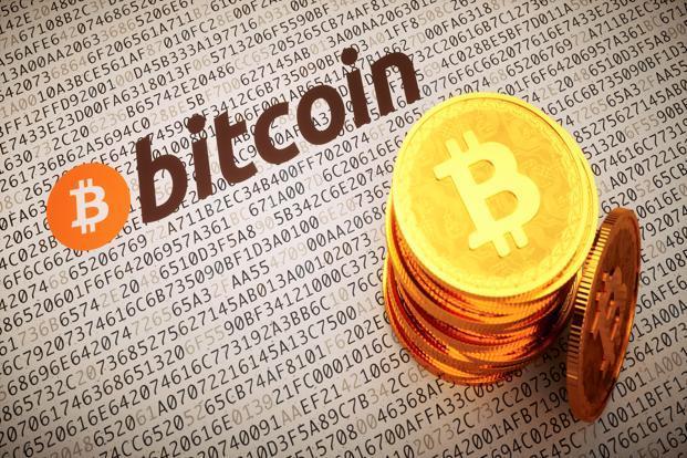 tiendientu.org-bitcoin-la-gi-9