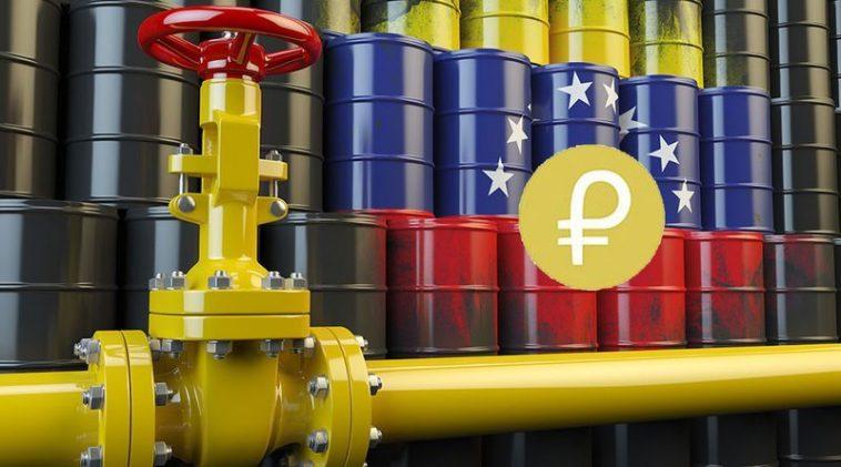 tiendientu.org-bitcoin-se-thanh-cong-o-dau-6