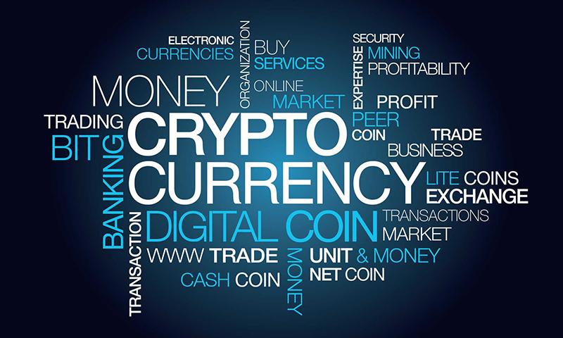 tiendientu.org-cryptocurrency-la-gi-9