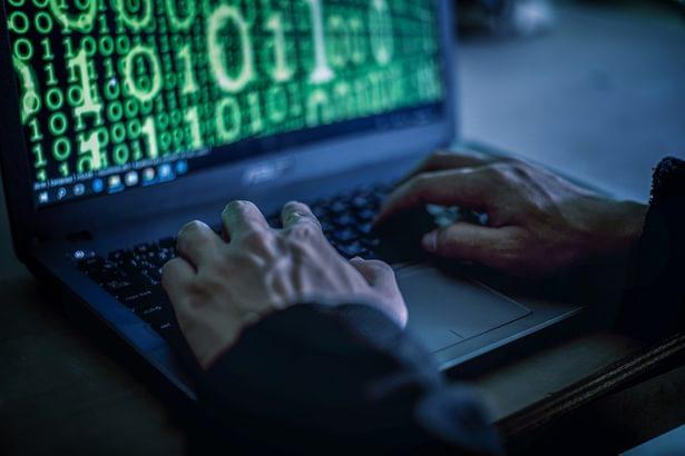 Những sàn giao dịch cryptocurrency lớn có phải đều an toàn?