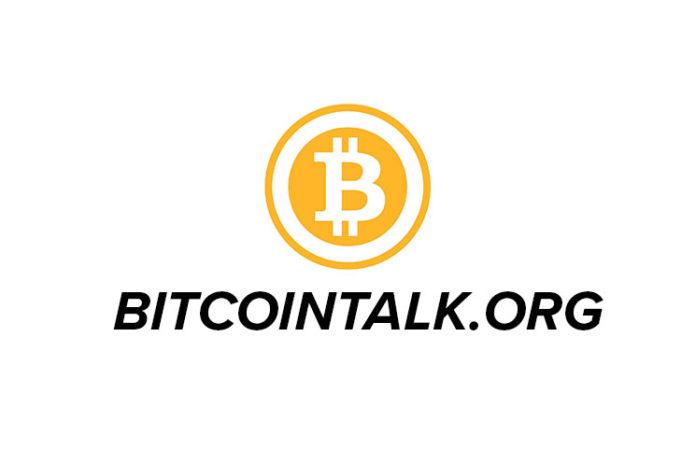 tiendientu.org-tin-tuc-bitcoin-3