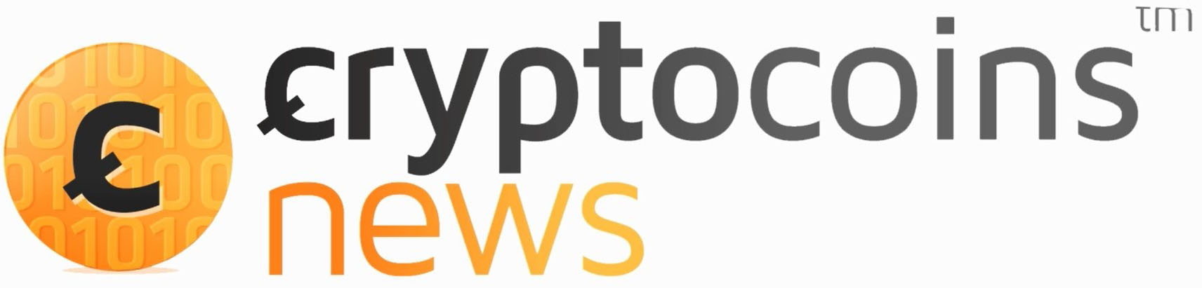 tiendientu.org-tin-tuc-bitcoin-7