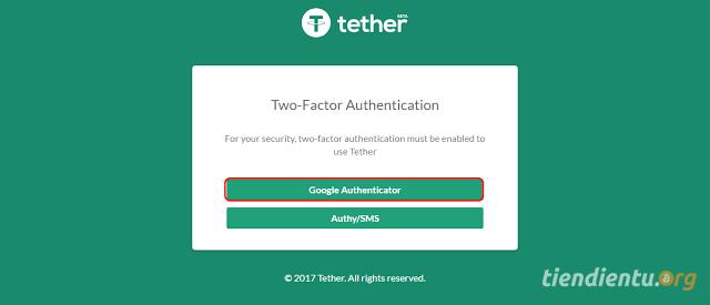tiendientu.org-tether-usdt-la-gi-3