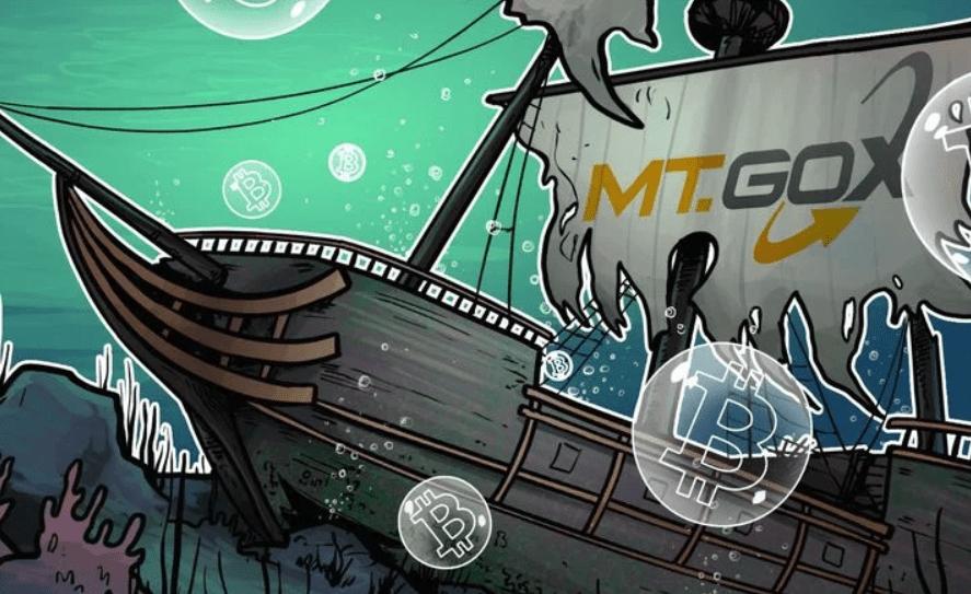 Sau 5 năm, nạn nhân Mt. Gox sắp được bồi hoàn 800.000 Bitcoin