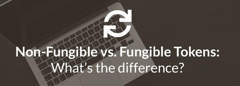 tiendientu.org-non-fungible-token-la-gi-vi-sao-cac-non-fungible-token-lai-khac-biet-co-the-su-dung-non-fungible-token-lam-gi[4]