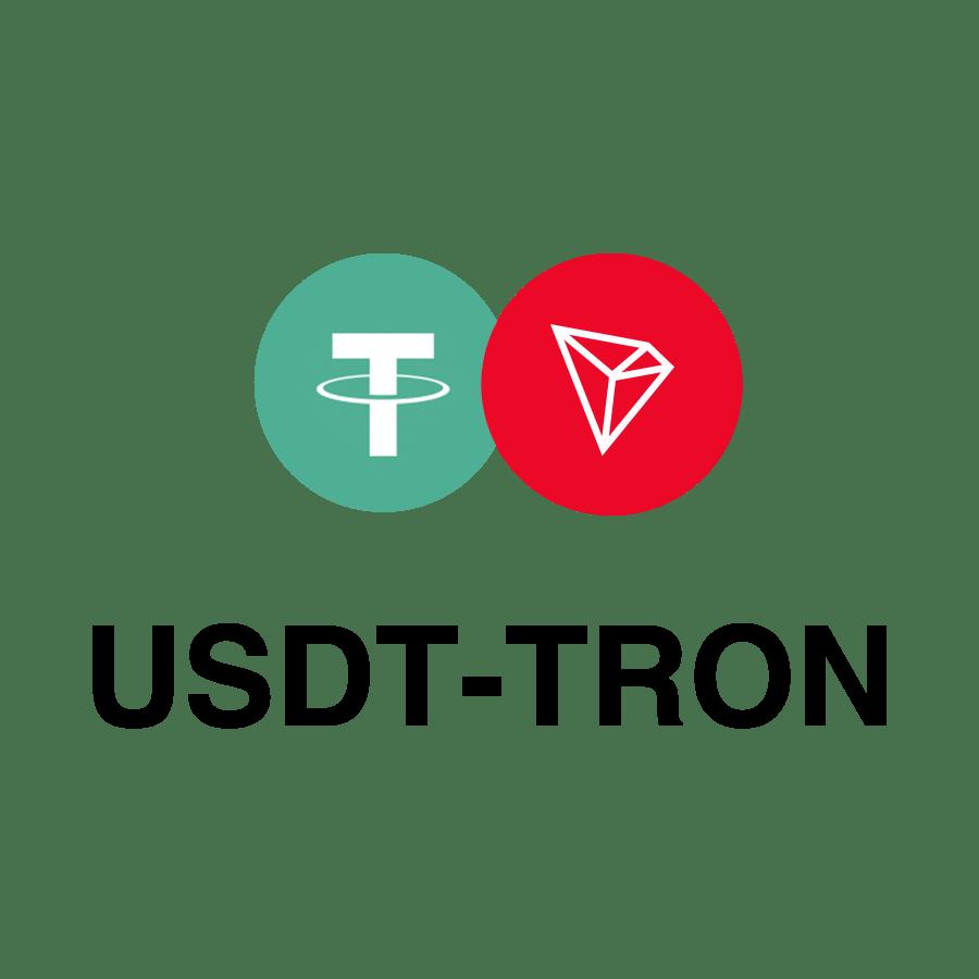 tiendientu.org-tron-usdt-1