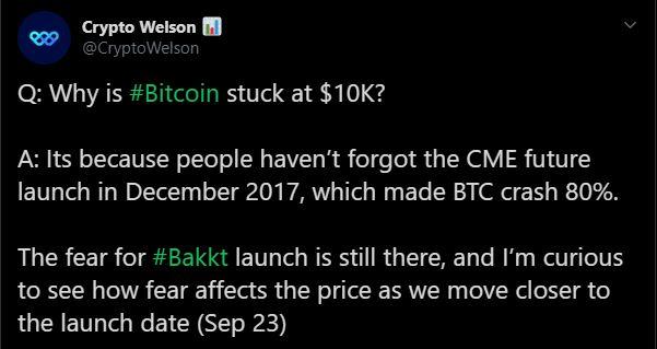 tiendientu.org-hop-dong-tuong-lai-bitcoin-cme-2