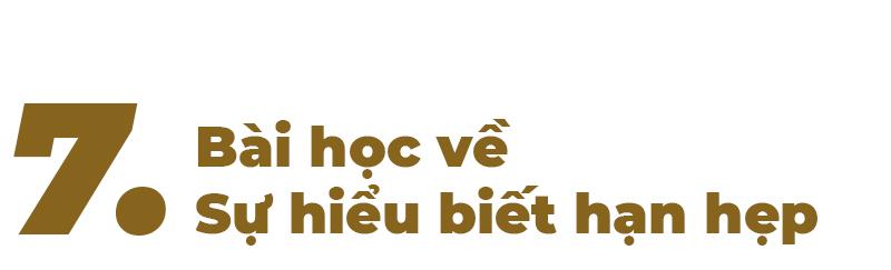 triet-hoc-bitcoin-cac-bai-hoc-va-su-hieu-biet-han-hep-cua-con-nguoi5