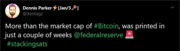 tiendientu.org-fed-von-hoa-bitcoin-1