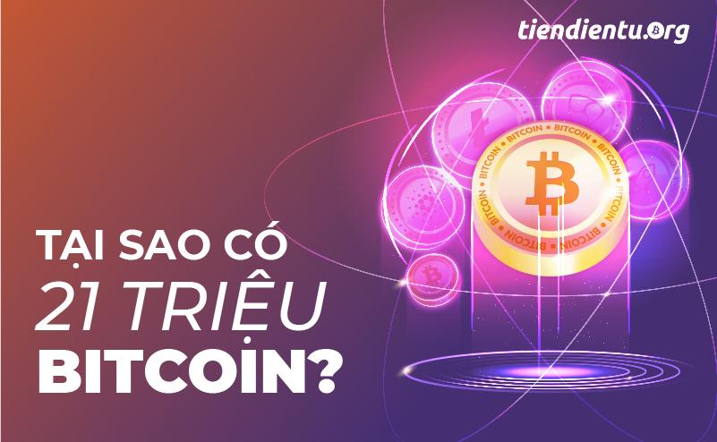 bitcoin-khong-phai-tien-te-ma-la-vang-so-hoa-tiendientuorg[1]