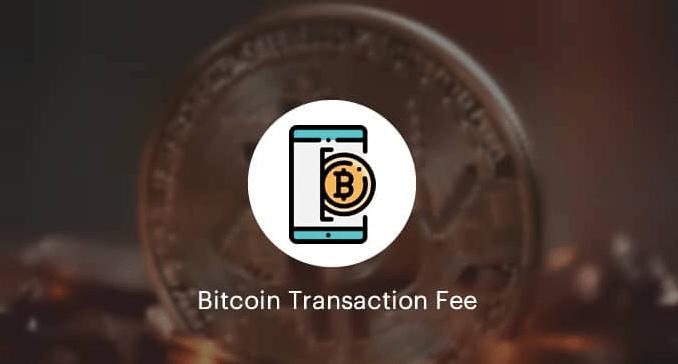 theo-doi-cac-giao-dich-bitcoin-tiendientuorg[1]