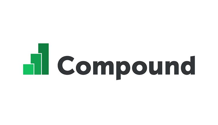 tiendientu.org-defi-ethereum-compound-2