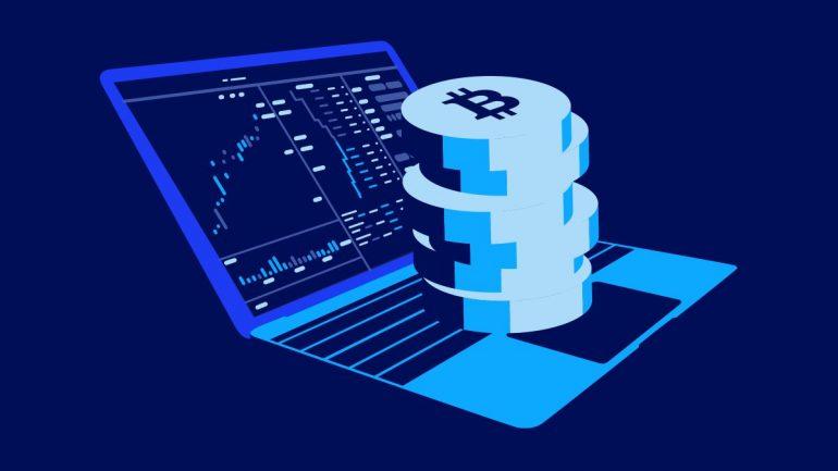 tiendientu.org-trading-crypto-3