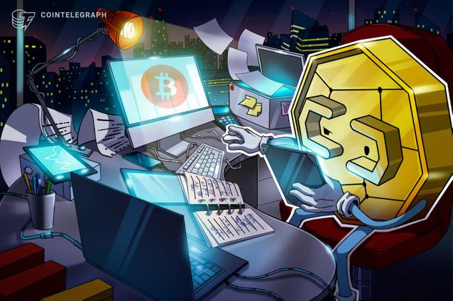Đầu tư vào các sản phẩm Bitcoin của tổ chức đã tiếp tục giảm trong tuần qua.