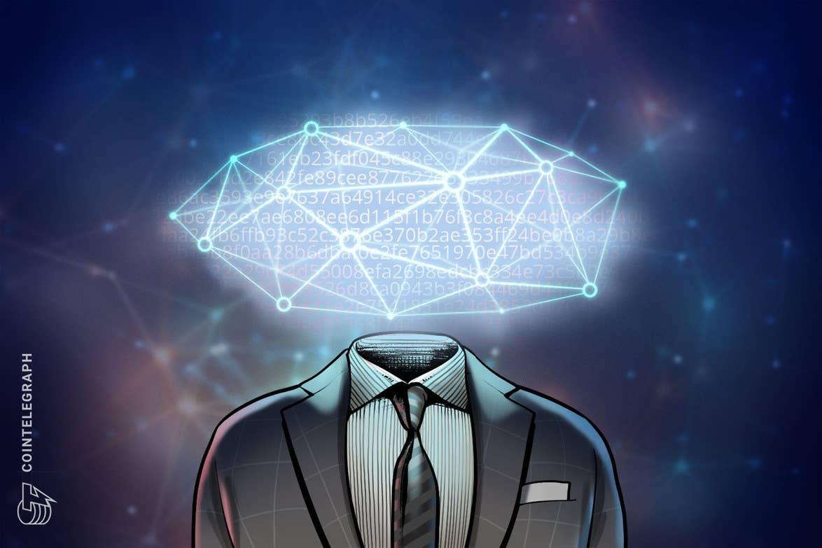 Việc làm trong lĩnh vực tiền điện tử và Blockchain tăng 118% trong 10 tháng