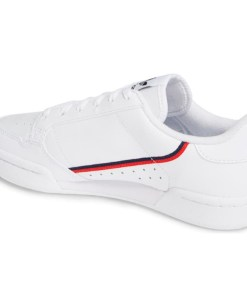 Tenis-Continental-80-Blanco-2019