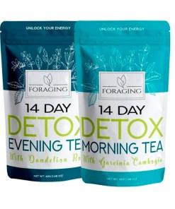 Té-desintoxicación-adelgazante-Deatox-tratamiento-14-días
