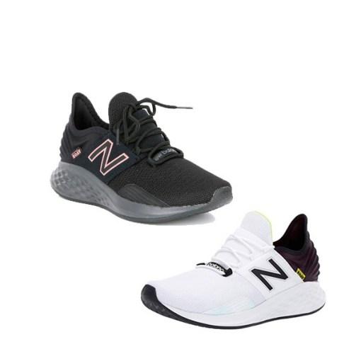 Zapatillas NB ROAV V1 Running Mujer