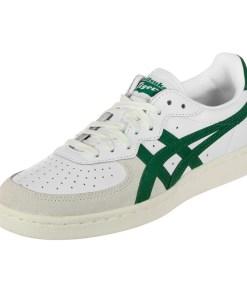 Tenis-Zapatillas--Tiger-d5k2y-Blanco-Verde-Hombre-mod-2020