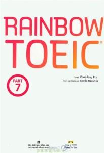 rainbow-toeic-part-72