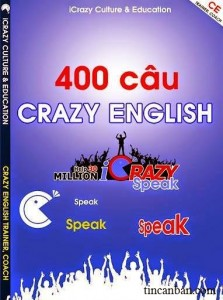 400-Crazy-English1