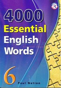 4000-essential-english-words-620130316222038