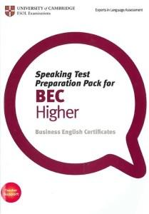 BEC_H_speaking_DVD1