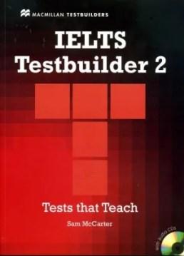 IELTS_Testbuilder2.preview