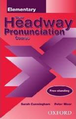 tienganhedu.com-New Headway Pronunciation Course: Elementary