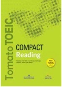 large.tomato-toeic-compact-reading1