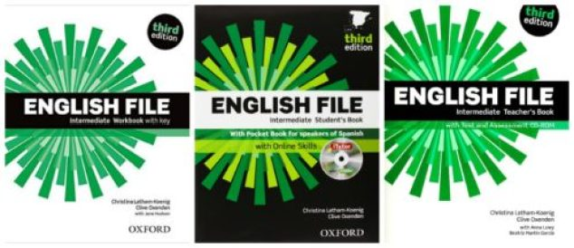english file upper intermediate third edition pdf download free