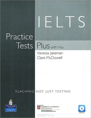 ieltsmaterial.com-ielts-practice-tests-plus-3-free-download-pdf-and-audio