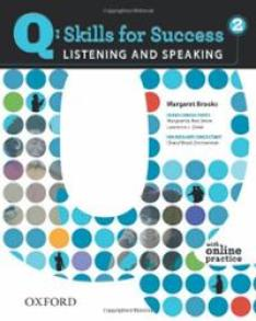q-skills-for-success-listening-speaking-2-student-margaret-brooks-paperback-cover-art