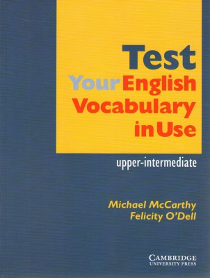 test-your-english-vocabulary-in-use-upper-inter-cam-400x400-imadfgzgvazftqvb