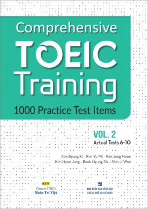 ComprehensiveTOEICTraining-Vol2-355x500
