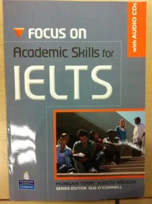 focus-on-academic-skills-for-ielts
