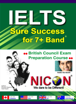 ieltsmaterial-com-ielts-sure-success-7-band