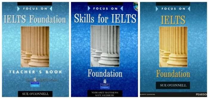 longman-focus-on-ielts-foundation