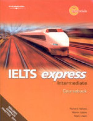 ielts-express-intermediate-coursebook