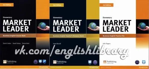 market_leader_3rd_edition_www-tienganhedu-com