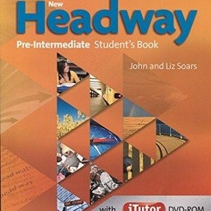 New-Headway-Pre-Intermediate-Fourth-Edition-2011