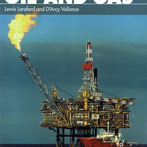 Oxford English for Careers Oil and Gas