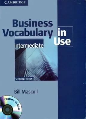Upstream intermediate b1 students book pdf free download