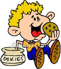 eating cookies.jpg