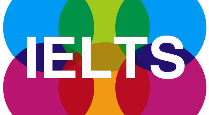 Tìm hiểu cấu trúc câu trong 2 bài thi viết IELTS