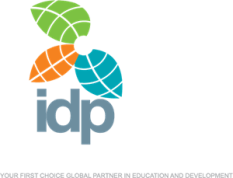 idp-logo-50F37ED922-seeklogo.com_