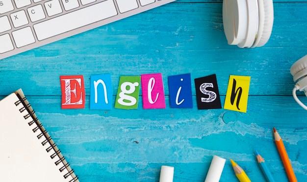 """""""Bí kíp"""" luyện nghe tiếng Anh cho người mới bắt đầu."""