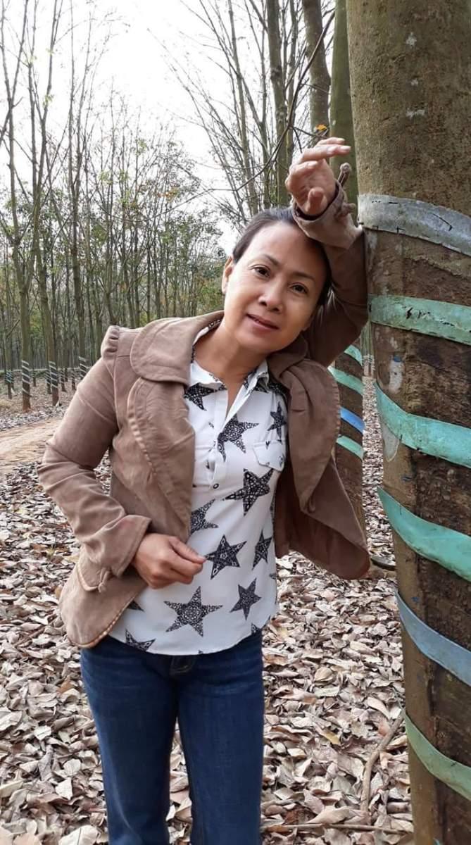 """Lê Minh Ẩn: Số phận của những người Việt và của một công dân Hoa Kỳ bị mật vụ CSVN """"bắt cóc"""", bây giờ ra sao?"""